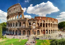 Antiikne Rooma
