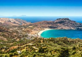 Maaliline Kreeta